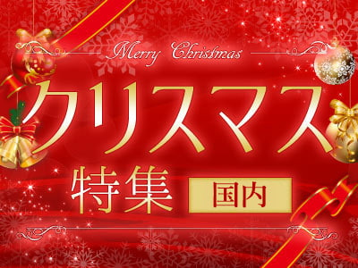 素敵な私のクリスマス