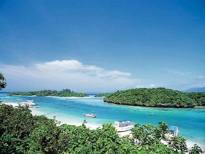 リゾートコレクション沖縄