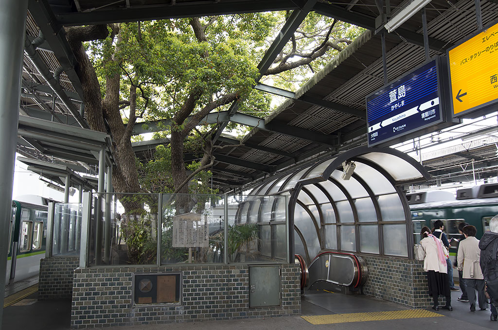 http://www.nta.co.jp/jr/train/kishatabi/column/images/20140516_1.jpg