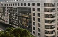 メリア・ブエノスアイレス・ホテル&コンベンションセンター