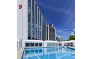 シェラトン・ブエノスアイレス・ホテル・アンド・コンベンション・センター