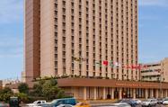 シェラトン ・リマ・ホテル&コンベンションセンター