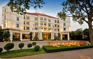 タラ・アンコール・ホテル