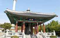 プサン(釜山)