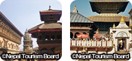 ネパールイメージ