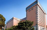 シェラトン・グランデ・台北ホテル (台北喜来登大飯店)