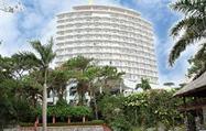 サイゴン・ハロンホテル