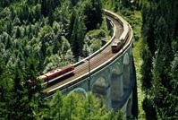 ゼメリング鉄道