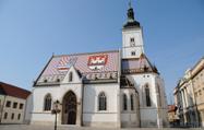 聖マルコ教会