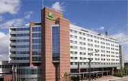 ホリデイ・イン・ヘルシンキ・エキシビション&コンベンション・センター