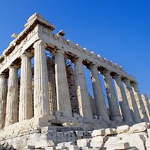 ギリシャイメージ