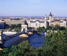 ハンガリーイメージ
