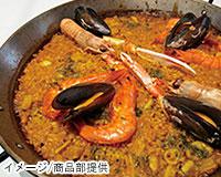 スペインの食