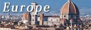 ヨーロッパ旅行・ヨーロッパツアー特集