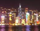 12月30日出発 キャセイドラゴン航空チャーター直行便利用 香港4日 ★空港~ホテル間往復送迎付!★
