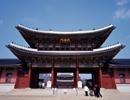 【名古屋発】 大韓航空利用! ソウル 3・4日  ◇お好きなエリアのホテルに泊まる!◇ 【先取りスーパーセール!ソウル】
