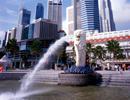 【名古屋発】 シンガポール航空利用! シンガポール 4・5日 ★毎朝食付・送迎付★ 【先取りスーパーセール!シンガポール】