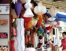【名古屋発】 ベトナム直行便航空で行く! ハロン湾・ハノイ 4・5日★朝食付・観光付★【秋本番! 盛りだくさん ベトナム】