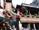 【名古屋発】 台北 3日 ★観光付・送迎付★  ◇毎朝食付・人気の夜の九份&十分観光へ◇