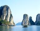 【名古屋発】ベトナム航空で行く ハノイ・ハロン湾・アンコール遺跡【春~夏!盛りだくさん】