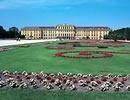 【関空発】ヨーロッパ内乗り継ぎで行く ウィーン 5・6・7日【大感謝祭】