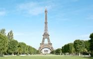 【関空発】エールフランス航空 プレミアムエコノミーで行く パリ【大感謝祭】