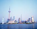 【関空発】1dayチケット付き!上海ディズニーリゾート&上海 3・4日