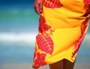 【関空発】ハワイアン航空で行く ハワイ5・6日【先どりスーパーセール】