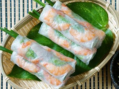 【成田発】帰国日の夕方はスパやベトナム料理でまだまだGOGO!ホーチミン【夏~秋のお得な観光付き】