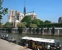 【成田発】バルセロナ・パリ周遊 6・8日 朝食付き【ヨーロッパぶらり2都市周遊の旅】