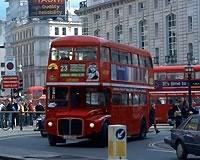 【成田発】ロンドン・パリ周遊 6・8日 朝食付き【ヨーロッパぶらり鉄道の旅】