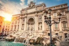 【成田発】ローマ・パリ周遊 6・8日 朝食付き【ヨーロッパぶらり2都市周遊の旅】