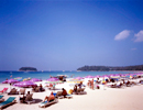 【成田・羽田発】 ゲンティンドリームで航く! シンガポール発着・ショートクルーズ 【旅コロンブス】