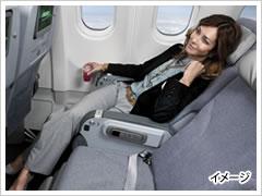 アリタリア-イタリア航空で行く海外旅行・海外ツアー特集 ...