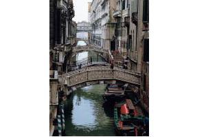 ためいきの橋