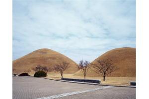 天馬塚古墳公園