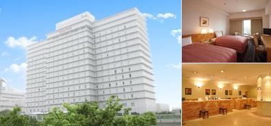 大阪 ゲイ 格安ホテル