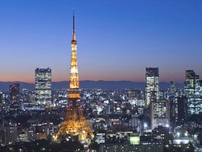 お助けプラス!Tokyo Subway Ticket(24時間券)付!