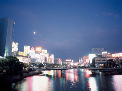 【一般の方もOK!】お助けプラス!学生旅行スペシャル☆博多よかとくクーポン500円分付!