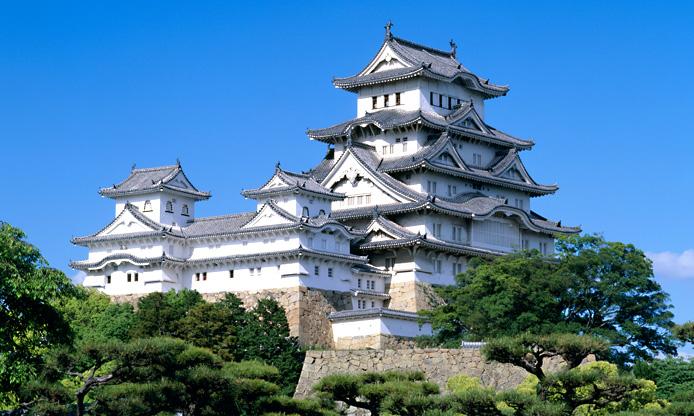 http://www.nta.co.jp/kokunai/special/heritage/images/09/photo1.jpg