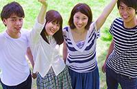 【名古屋発】往復新幹線で行く!学生旅行日帰りプラン 東京ディズニーリゾートへの旅 キャンパスデーパスポート付