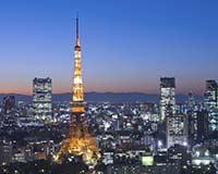 【北陸発】北陸新幹線・限定列車で行く! 日帰り東京♪