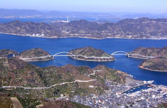 今だけ得だ値!6月はココ!山陽新幹線で行く広島 おとなび特別価格!