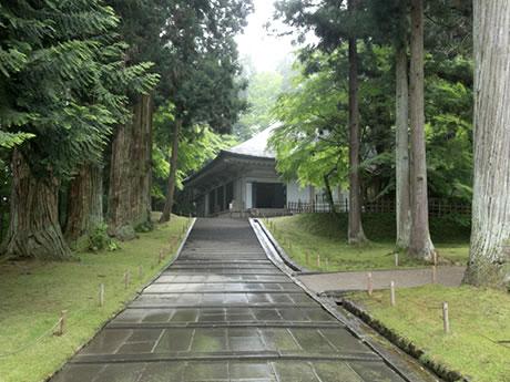 華麗なる大曲の花火と世界遺産「平泉・中尊寺」3日間
