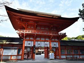 日本モダニズム建築の先駆け 本野精吾邸と下鴨福助の京料理
