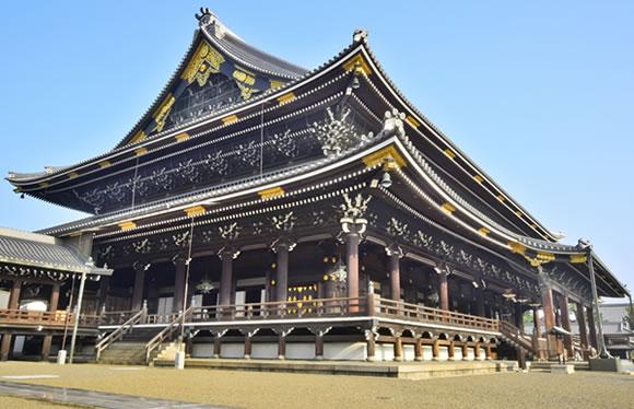 食通もうなる評判お店「梁山泊」の京料理と京の夏の旅文化財特別公開