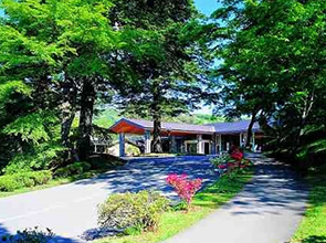爽やかな「軽井沢」「清里」と魅力いっぱいの信州歴史探訪 3日間
