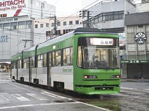 【WEB限定】旅行先の交通機関1日乗車券付!