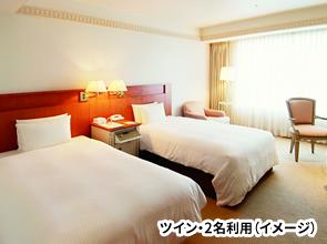 ザ・ホテル長崎BWプレミアコレクションに泊まる!のぞみ限定列車で行く長崎 2日間