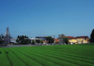 バレルバレープラハ&GEN